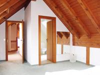Vendre Acheter La Rippe - Duplex 5.5 pièces