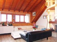 Agence immobilière La Rippe - TissoT Immobilier : Duplex 5.5 pièces