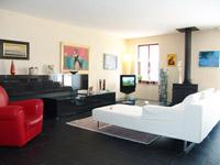 Trélex -             Duplex 4.5 Zimmer