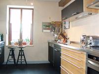 Bien immobilier - Trélex - Duplex 4.5 pièces