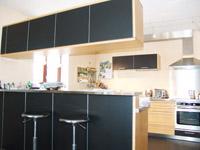 Trélex TissoT Immobilier : Duplex 4.5 pièces