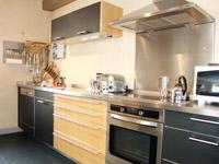 Trélex 1270 VD - Duplex 4.5 pièces - TissoT Immobilier