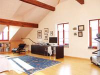 Agence immobilière Trélex - TissoT Immobilier : Duplex 4.5 pièces