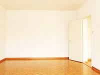 Bien immobilier - Versoix - Appartement 3.5 pièces