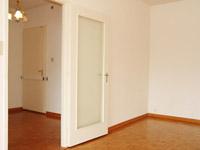 Versoix 1290 GE - Appartement 3.5 pièces - TissoT Immobilier