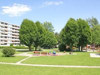 Vendre Acheter Versoix - Appartement 3.5 pièces