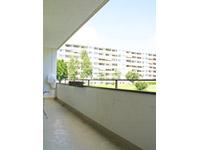 Achat Vente Versoix - Appartement 3.5 pièces