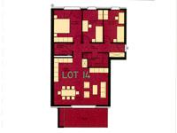 Bex TissoT Immobilier : Appartement 4.5 pièces
