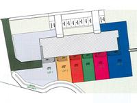 Bien immobilier - Bex - Appartement 5.5 pièces