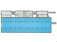 Bex 1880 VD - Appartement 5.5 pièces - TissoT Immobilier