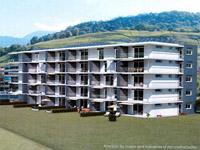 Vendre Acheter Bex - Appartement 5.5 pièces