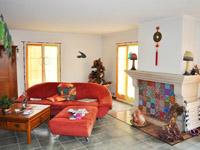 Bien immobilier - Etagnières - Villa individuelle 4.5 pièces