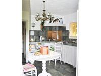 Etagnières TissoT Immobilier : Villa individuelle 4.5 pièces