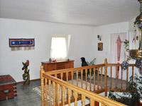 Etagnières 1037 VD - Villa individuelle 4.5 pièces - TissoT Immobilier