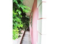 Achat Vente Etagnières - Villa individuelle 4.5 pièces