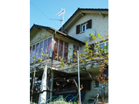 Detached House 5 Rooms Blonay
