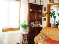 Bien immobilier - Blonay - Villa individuelle 5 pièces