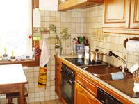 Blonay TissoT Immobilier : Villa individuelle 5 pièces