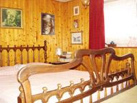 Blonay 1807 VD - Villa individuelle 5 pièces - TissoT Immobilier