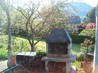 Vendre Acheter Blonay - Villa individuelle 5 pièces