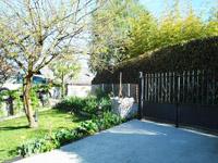 Agence immobilière Blonay - TissoT Immobilier : Villa individuelle 5 pièces