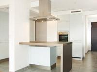 Bien immobilier - Nyon - Appartement 4.5 pièces