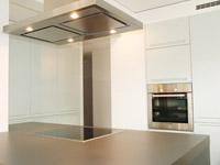 Nyon TissoT Immobilier : Appartement 4.5 pièces