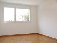 Agence immobilière Nyon - TissoT Immobilier : Appartement 4.5 pièces