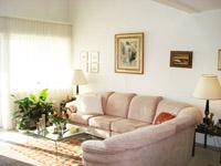 Veytaux -             Duplex 4.5 Rooms