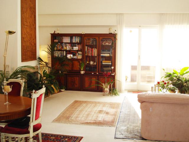 Veytaux - Splendide Duplex 4.5 pièces - Vente immobilière