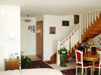 Veytaux 1820 VD - Duplex 4.5 pièces - TissoT Immobilier