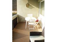 Duplex 4.5 Rooms Veytaux