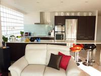 Plan-les-Ouates TissoT Immobilier : Appartement 5 pièces