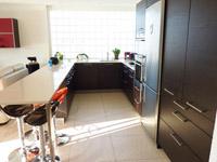 Plan-les-Ouates 1228 GE - Appartement 5 pièces - TissoT Immobilier