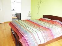 Vendre Acheter Plan-les-Ouates - Appartement 5 pièces