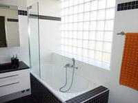 Achat Vente Plan-les-Ouates - Appartement 5 pièces