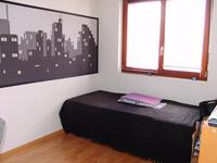 Agence immobilière Plan-les-Ouates - TissoT Immobilier : Appartement 5 pièces