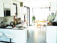 Versoix 1290 GE - Triplex 6.5 pièces - TissoT Immobilier