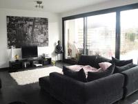 Versoix TissoT Immobilier : Triplex 6.5 pièces