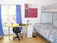 Agence immobilière Versoix - TissoT Immobilier : Triplex 6.5 pièces