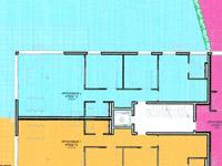 Ollon TissoT Immobilier : Appartement 4.5 pièces