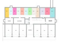 Ollon 1867 VD - Appartement 4.5 pièces - TissoT Immobilier