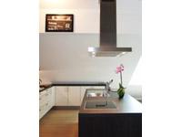 Gingins TissoT Immobilier : Attique 4.5 pièces