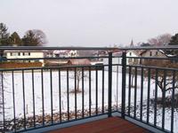 Agence immobilière Gingins - TissoT Immobilier : Attique 4.5 pièces
