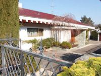 Bien immobilier - Cologny - Villa 15 pièces