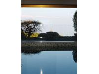 Agence immobilière Cologny - TissoT Immobilier : Villa 15 pièces
