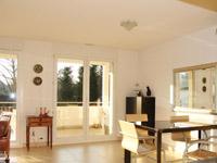 Mies TissoT Immobilier : Appartement 4.5 pièces