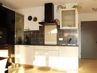 Bien immobilier - Mies - Appartement 4.5 pièces