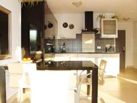 Mies 1295 VD - Appartement 4.5 pièces - TissoT Immobilier