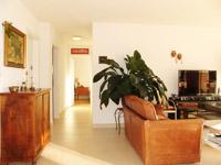 Vendre Acheter Mies - Appartement 4.5 pièces